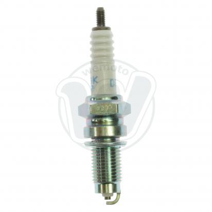 Picture of Honda XL 250 RL 90 Spark Plug NGK