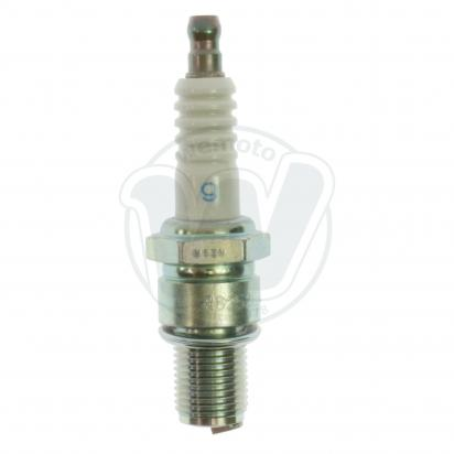 Picture of NGK Spark Plug R6252E-9