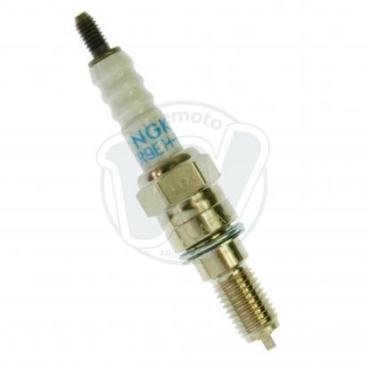 Picture of NGK Spark Plug ER9EH-6N