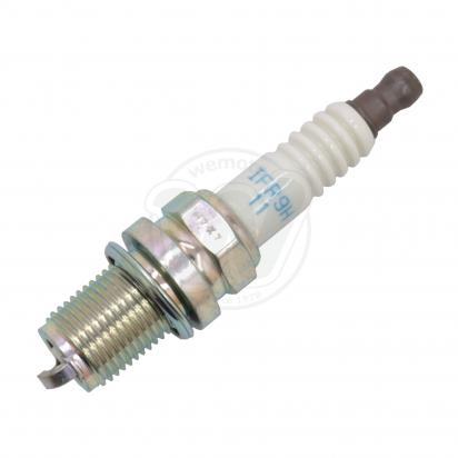 Picture of NGK Spark Plug IFR9H-11