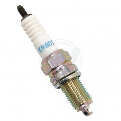 Picture of NGK Spark Plug KR8DI