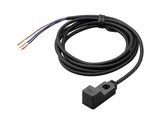 DAYTONA Active Sensor for use with VELONA and ASURA Speedometer