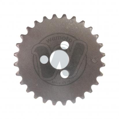 Cam Chain Sprocket Camshaft