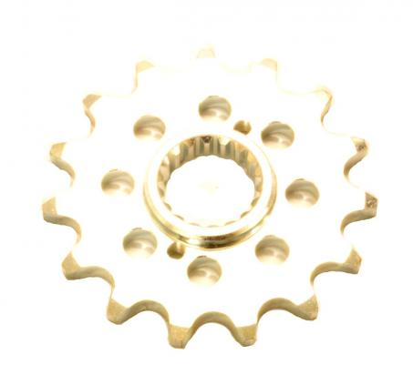 Picture of Sprocket Front - Esjot