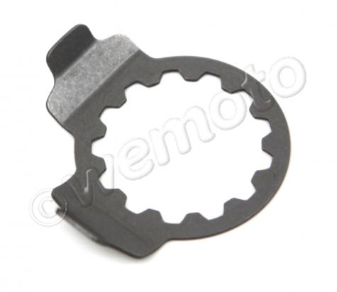 Picture of Front Sprocket Locking Washer - Yamaha - 90215-30233
