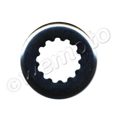 Picture of Front Sprocket Retainer Washer