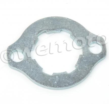 Picture of Front Sprocket Retaining Plate - 1573 - 34mm Centre to Centre