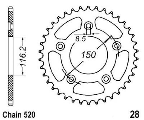 Ducati 998 Wiring Diagram