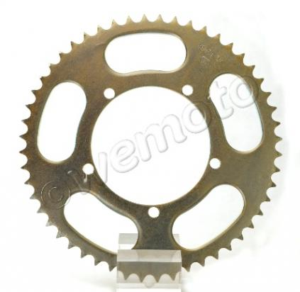 Picture of Sprocket Rear - Pattern