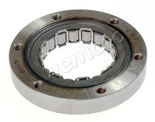 Picture of Starter Clutch Inner - one way