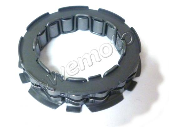 Starter Clutch Inner - one way