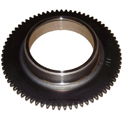 Picture of Starter Drive Gear Cog