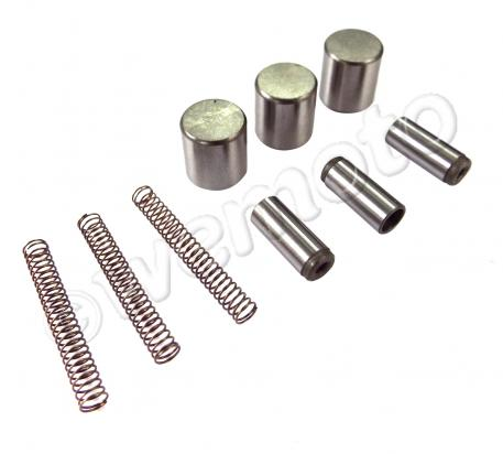 Starter Clutch Repair Kit