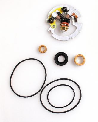 Picture of Starter Motor Repair Kit