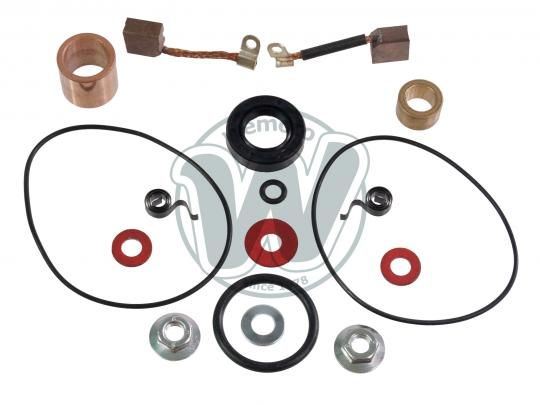 Picture of Starter Motor Repair Kit