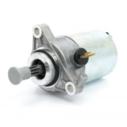 Picture of Starter Motor