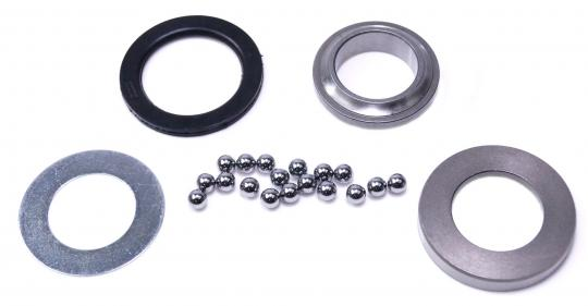Picture of Headrace Bearing Set - Lower (OEM)