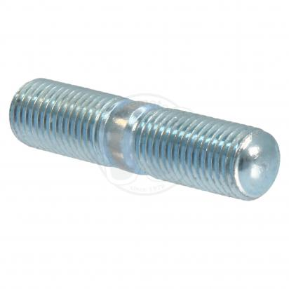 Picture of Stud as Honda 92915-10025-0E