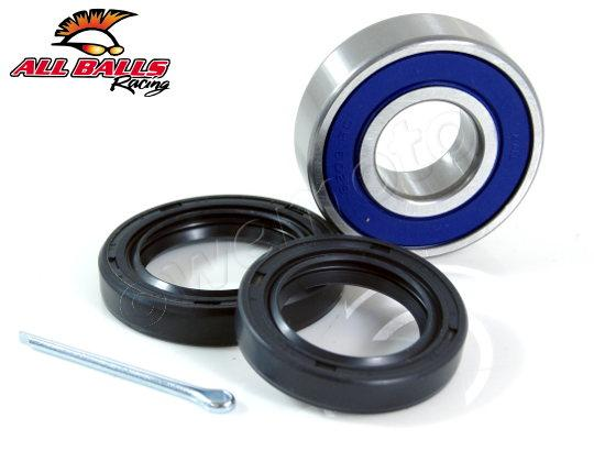 Picture of Honda TRX 400 EX8 08 Headrace Bearing Set