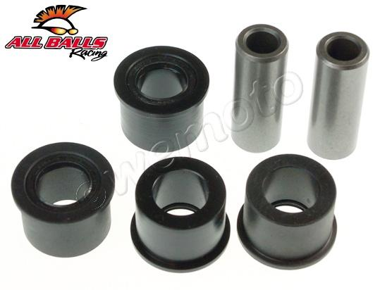 Picture of Honda TRX 90 Fourtrax/Sportrax P/R/S/T/V/W 93-98 A-Arm Bearing and Seal Kit Upper