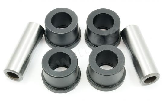 Picture of A-Arm Bearing and Seal Kit Upper