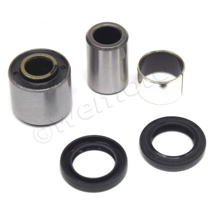 Rear Shock Bushing Kits