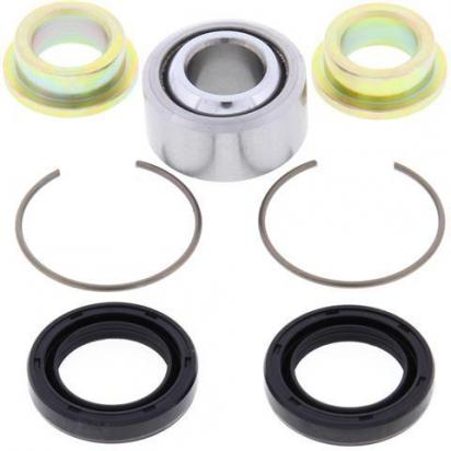 Picture of Monoshock Upper Bearing and Seal Kit