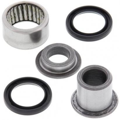 Monoshock Lower Bearing