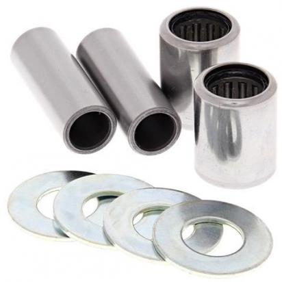 Picture of A-Arm Bearing and Seal Kit Lower