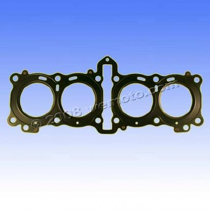Picture Of Suzuki GSXR 750 WN 92 Cylinder Head Gasket