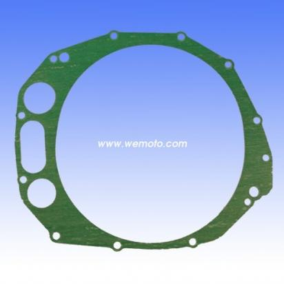 Picture of Clutch Cover Gasket Suzuki GSX 1300