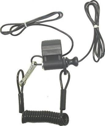 Picture of Kill Switch Tether Type