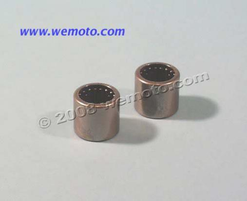 Picture of Swinging Arm Pivot Bearing Kit (Alternative without seal)