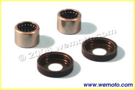 Picture of Swinging Arm Pivot Bearing Kit
