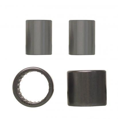 Swinging Arm Pivot Bearing Kit (Alternative)