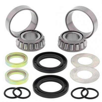 Picture of Kawasaki KVF 300 B1/B2/B3/B4 (Prairie 2x4) 99-02 Swinging Arm Pivot Bearing Kit (By All Balls USA)