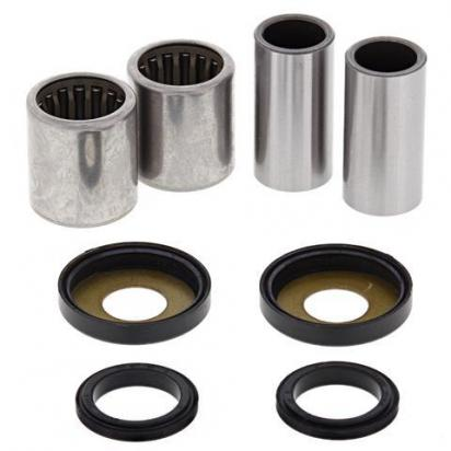 Swinging Arm Pivot Bearing Kit (By All Balls USA)