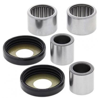 Picture of Swinging Arm Pivot Bearing Kit (By All Balls USA)