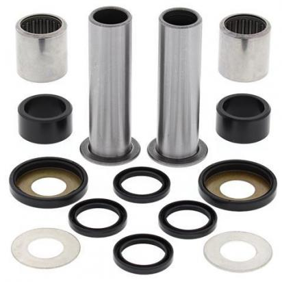 Picture of Kawasaki KSF 400 A1 (KFX 400) 03 Swinging Arm Pivot Bearing Kit (By All Balls USA)