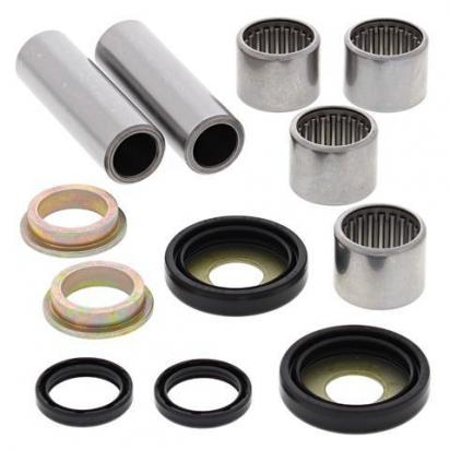 Picture of CAN AM DS 450 (2x4/EFI) 09 Swinging Arm Pivot Bearing Kit (By All Balls USA)