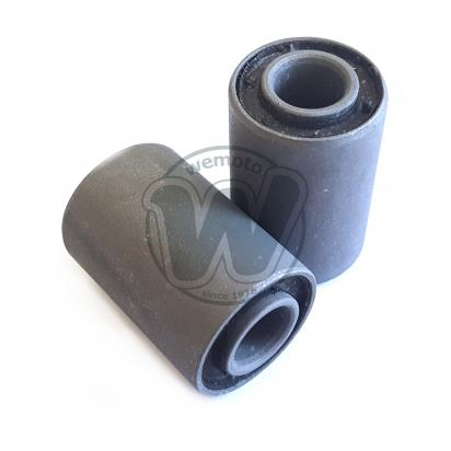 Swinging Arm Pivot Bush