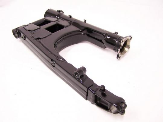 Picture of Swinging Arm Assembly