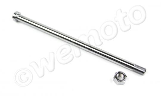 Picture of Swinging Arm Pivot Bolt