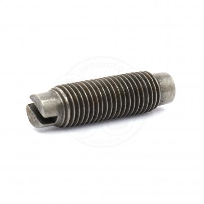 Picture of Tappet Adjusting Screw