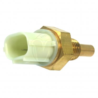 Picture of Thermostat Switch for Oil Temperature