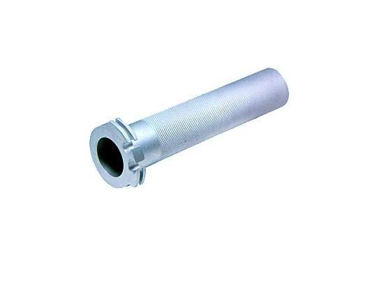 Picture of Throttle Pipe - Aluminium