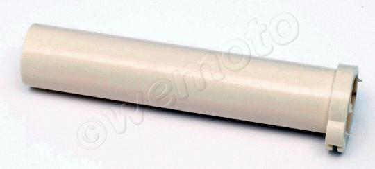 Picture of Throttle Pipe