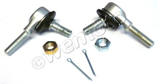 Picture of Steering - Tie Rod End Kits