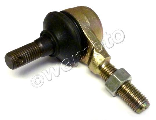 Picture of Tie Rod end - Single