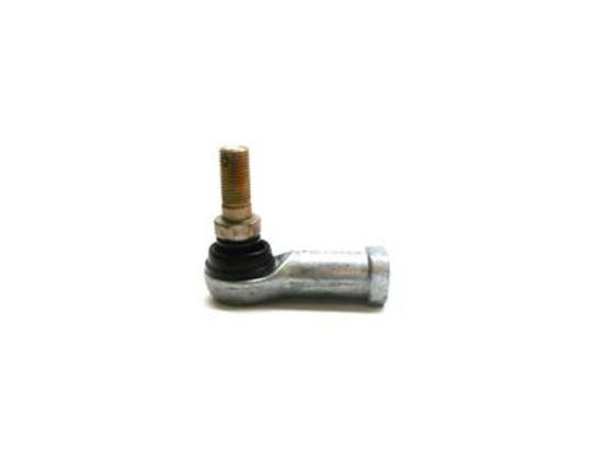 Picture of Tie Rod end inner - Single